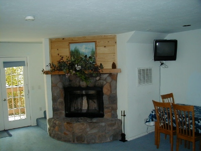 103 Vail  Image 0
