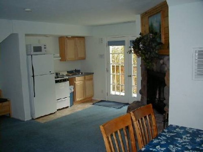 103 Vail  Image 4