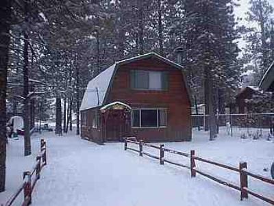 Large 2 story 2 Bedroom Cottage Image 2